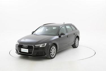 Audi A4 usata del 2017 con 107.402 km