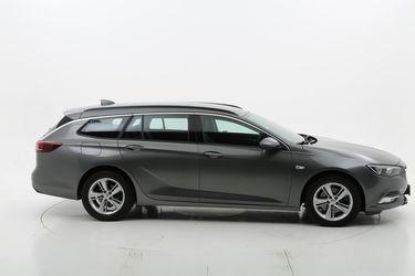 Opel Insignia usata del 2017 con 115.679 km