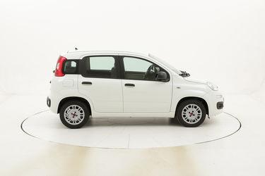 Fiat Panda Easy usata del 2015 con 39.437 km