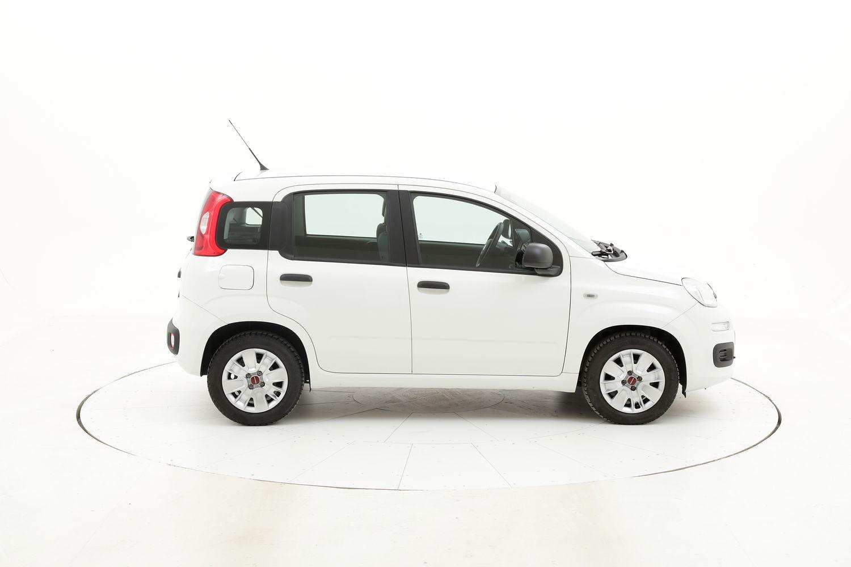 Fiat Panda usata del 2017 con 22.832 km
