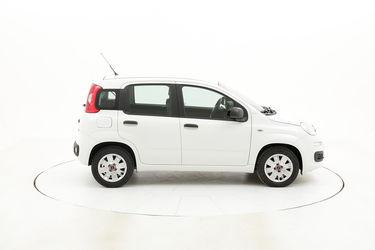 Fiat Panda usata del 2017 con 22.819 km
