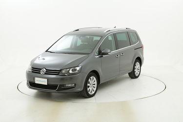 Volkswagen Sharan usata del 2019 con 25.986 km