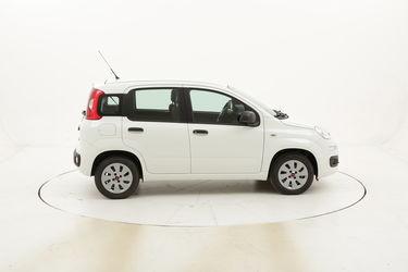Fiat Panda Pop usata del 2016 con 42.102 km