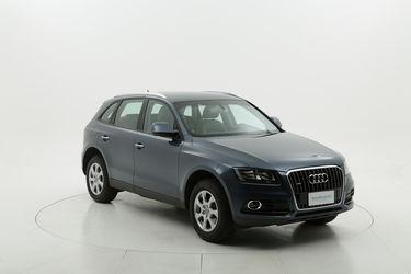 Audi Q5 Business quattro S tronic usata del 2016 con 135.753 km