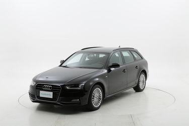 Audi A4 usata del 2015 con 128.651 km