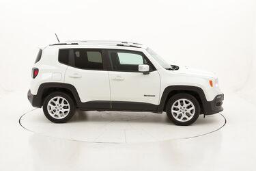 Jeep Renegade Limited usata del 2016 con 85.535 km
