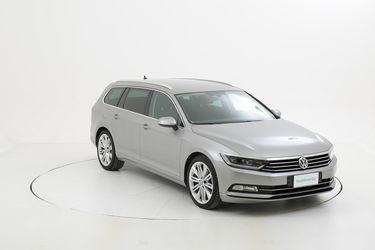 Volkswagen Passat usata del 2016 con 139.076 km