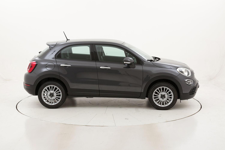 Fiat 500X Business usata del 2019 con 11.384 km