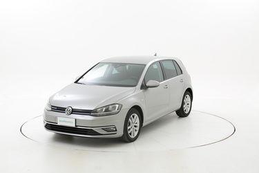 Volkswagen Golf usata del 2018 con 84.256 km
