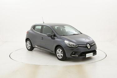 Renault Clio Energy Zen usata del 2017 con 33.153 km