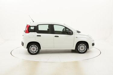 Fiat Panda Easy usata del 2015 con 22.850 km