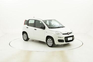 Fiat Panda Pop usata del 2016 con 23.339 km