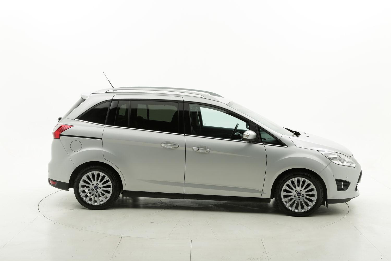 Ford C-Max usata del 2013 con 87.589 km