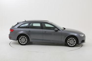 Audi A4 usata del 2016 con 55.012 km