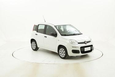 Fiat Panda usata del 2016 con 41.108 km