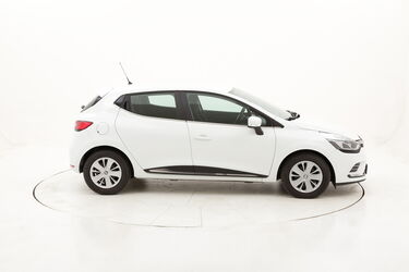 Renault Clio Energy EcoBusiness usata del 2018 con 94.022 km