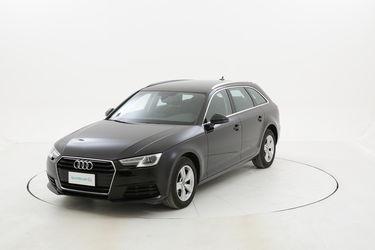 Audi A4 usata del 2016 con 79.331 km