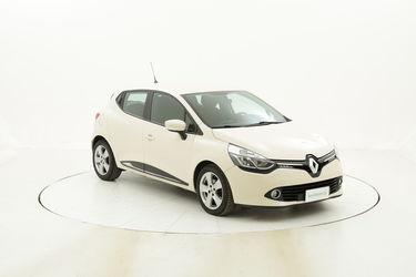 Renault Clio Energy Intens EDC usata del 2016 con 123.561 km