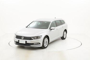 Volkswagen Passat usata del 2016 con 75.428 km