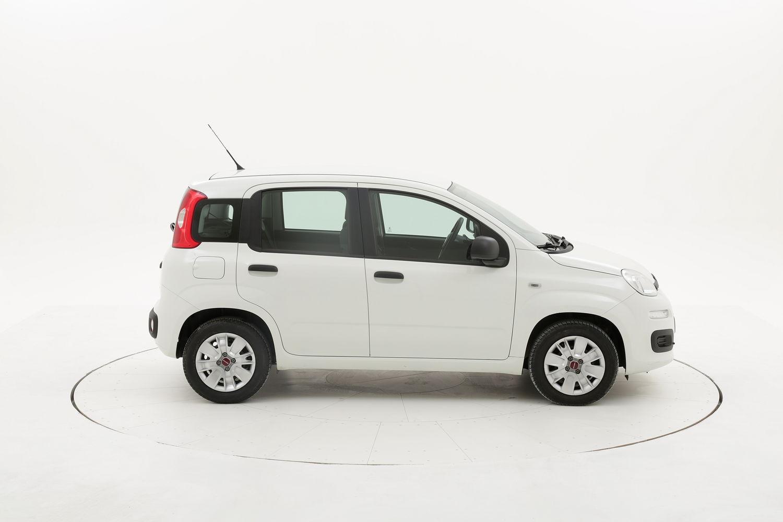 Fiat Panda usata del 2017 con 9.593 km