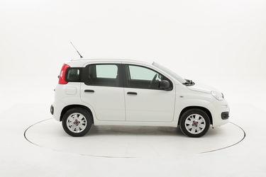 Fiat Panda usata del 2017 con 9.628 km