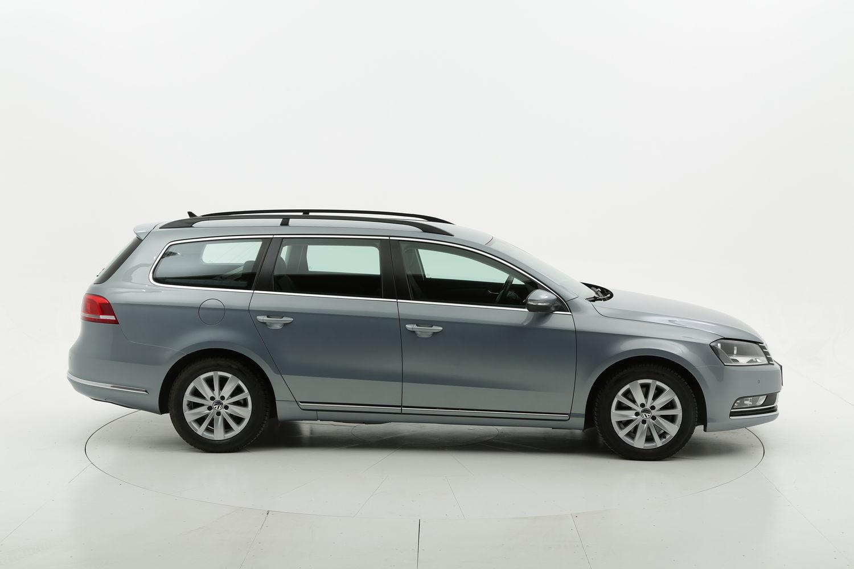 Volkswagen Passat usata del 2013 con 149.282 km