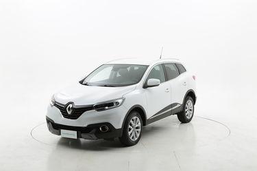 Renault Kadjar usata del 2016 con 43.217 km