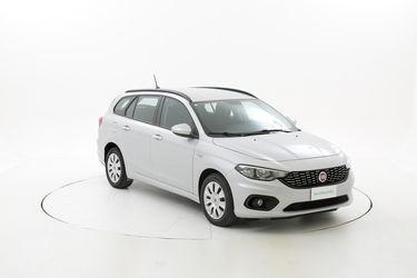 Fiat Tipo usata del 2017 con 138.386 km