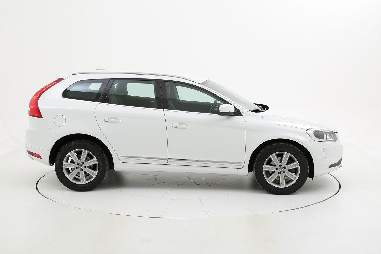Volvo XC60 usata del 2015 con 133.064 km