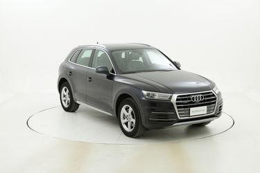 Audi Q5 usata del 2017 con 58.394 km