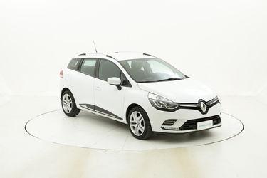 Renault Clio usata del 2019 con 23.533 km