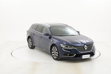 Renault Talisman usata del 2016 con 87.069 km