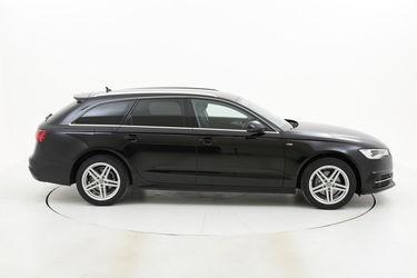 Audi A6 usata del 2017 con 29.181 km