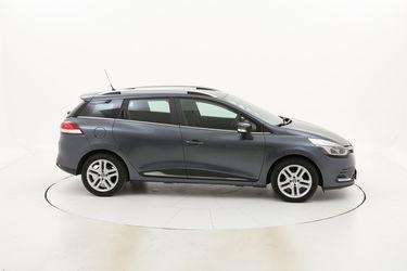 Renault Clio usata del 2018 con 82.355 km