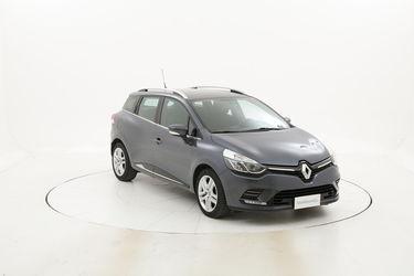 Renault Clio usata del 2018 con 23.470 km