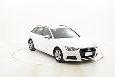 Audi A4 usata del 2019 con 41.143 km