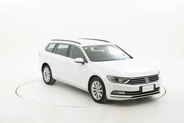Volkswagen Passat usata del 2015 con 154.370 km