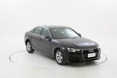 Audi A4 usata del 2018 con 24.958 km