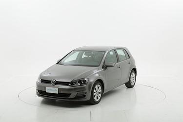 Volkswagen Golf usata del 2016 con 150.890 km