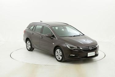 Opel Astra usata del 2017 con 111.439 km