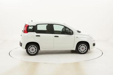 Fiat Panda Easy usata del 2015 con 28.057 km