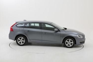 Volvo V60 usata del 2016 con 123.800 km