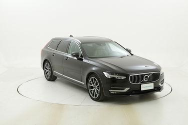 Volvo V90 usata del 2017 con 43.259 km