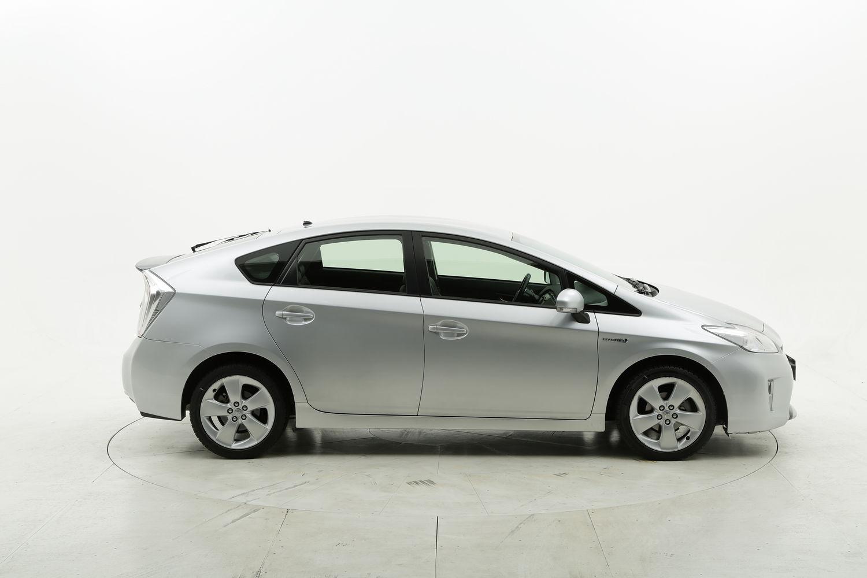 Toyota Prius usata del 2014 con 72.131 km