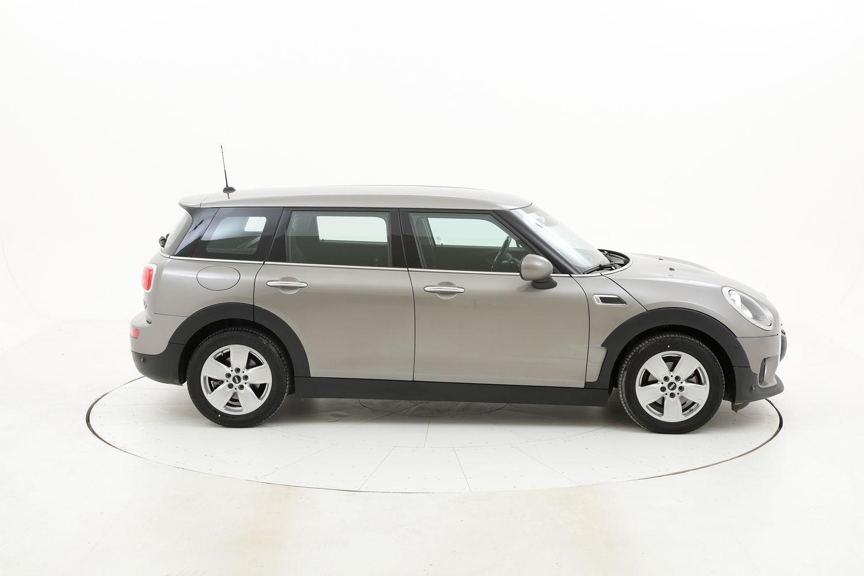 Mini Mini usata del 2017 con 12.192 km