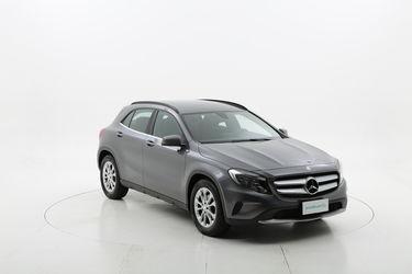 Mercedes GLA usata del 2016 con 36.154 km