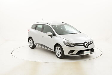 Renault Clio Sporter Energy Zen usata del 2018 con 78.876 km