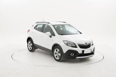 Opel Mokka usata del 2016 con 27.844 km