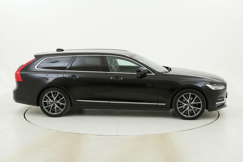Volvo V90 usata del 2017 con 86.234 km