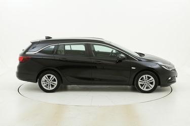 Opel Astra usata del 2017 con 80.133 km